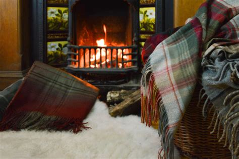 top bars edinburgh edinburgh s top 5 cosiest bars dickins