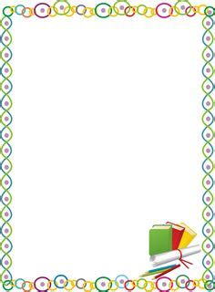 vergas infantiles 1000 images about bordes decorativos on pinterest