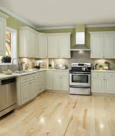 Ivory Colored Kitchen Cabinets by B Jorgsen Amp Co Victoria Ivory Kitchen Cabinets Other