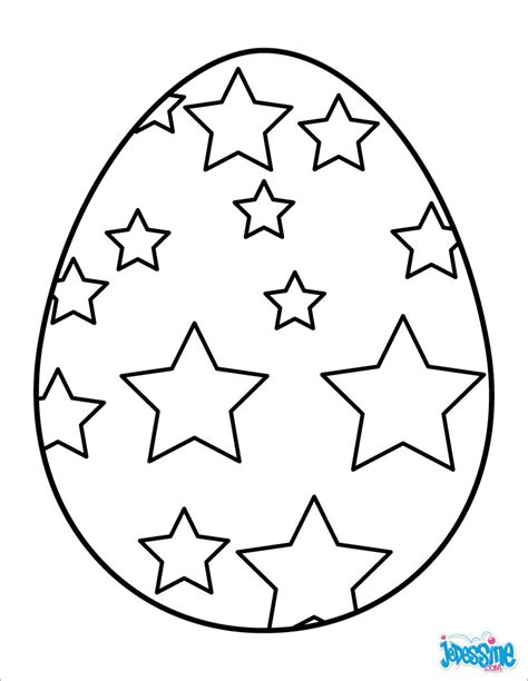 kinder egg coloring pages coloriages oeuf 224 233 toiles fr hellokids com