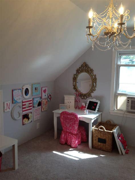 big pink bedroom big girl not just pink bedroom retreat project nursery