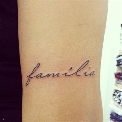 la familia tattoo designs family ideas 30 best matching designs
