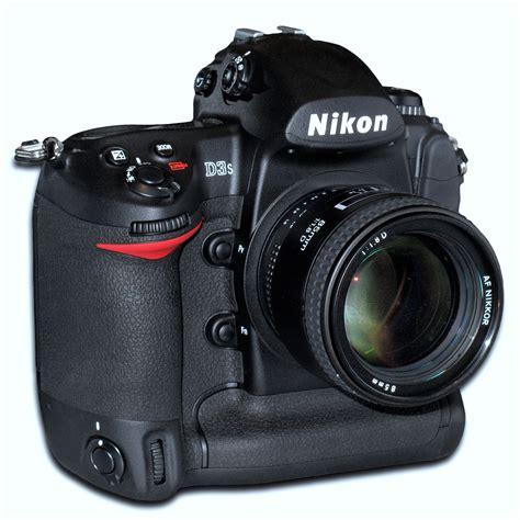 leica d 3 digital digital single lens reflex