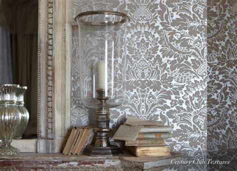 wallpaper ralph lauren gallery