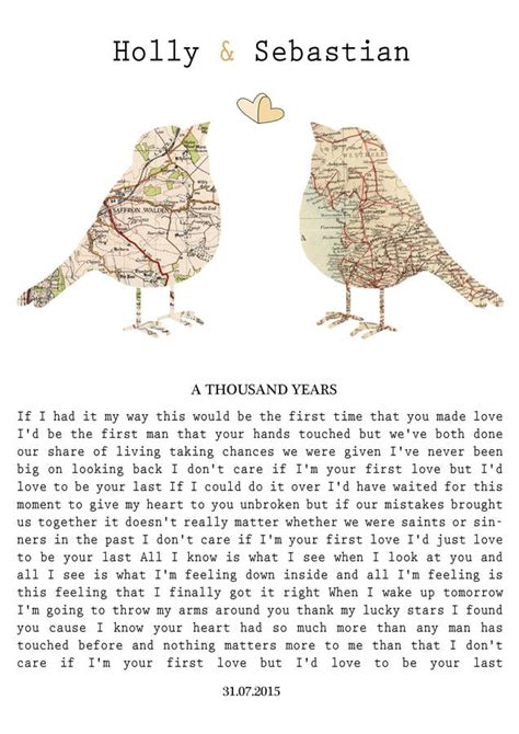 printable lyrics to next in line by lisa knowles song lyrics and love birds map print by lisa marie designs