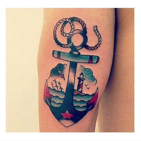 frasi di vasco per tatuaggi tatuaggi con le frasi delle canzoni di vasco i tatuaggi