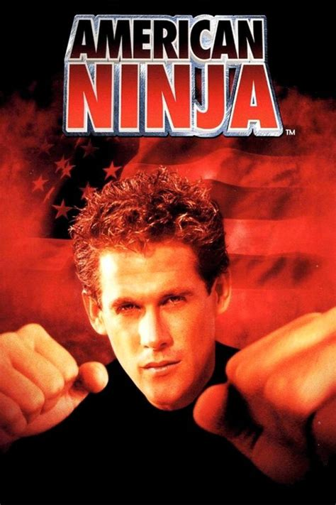 film online ninja 1 american ninja full movies zone