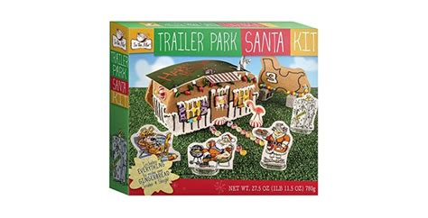 where can i buy gingerbread house kit where can you buy a gingerbread house kit 28 images 1000 images about everything