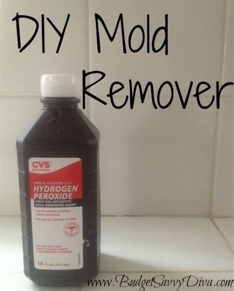 best bathroom mold removal 17 best ideas about remove black mold on pinterest