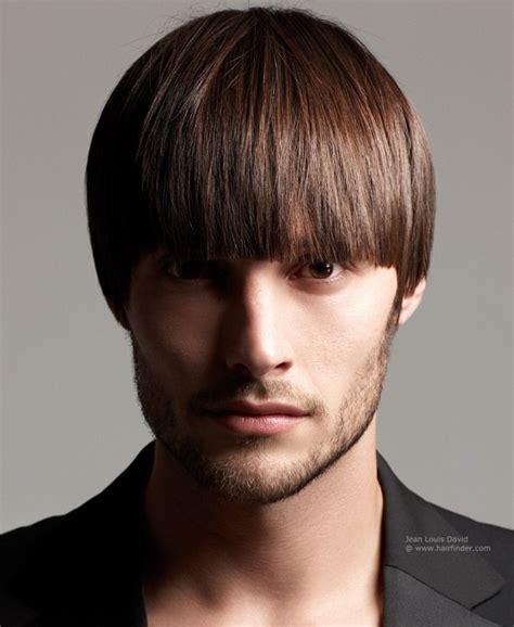 Haircut Magic Hair Styler by Haircut 35 Best Bowl Cut Hairstyles For