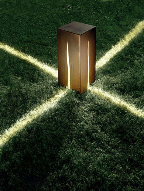 garten au enbeleuchtung au 223 enbeleuchtung und gartenleuchten trendomat