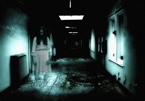 imagenes impactantes de fantasmas 191 fantasmas 191 qu 233 dice la biblia 187 mi espada es la biblia