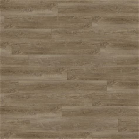 Patterned Vinyl Flooring   Versatile Array of Vinyl Floor