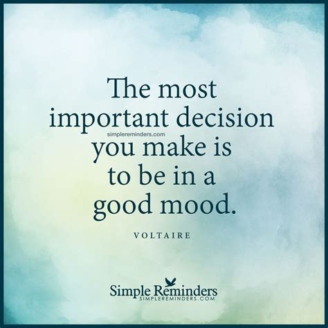 Mood Quotes Best 25 Mood Quotes Ideas On Work