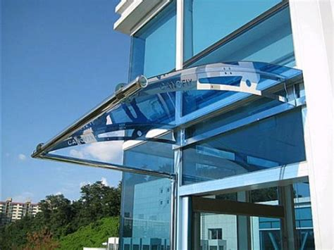 Home Awnings Canopy Manufacturers And Fabricators Of Canopies For Home In Kolkata