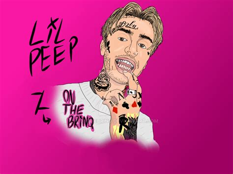lil mosey hd wallpaper lil peep wallpapers wallpaper cave