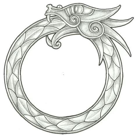 image result for norse sea serpent norse symbols jormungandr the midgard serpent smite
