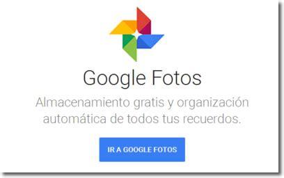 imagenes google cumpleaños principales dudas sobre el funcionamiento de google fotos