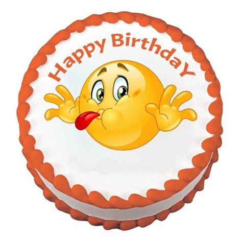 Wedding Cake Emoji by Emoji Birthday Cake Emoji Cake Designs Yummycake