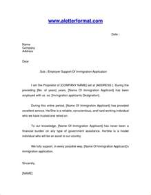 Employment Reference Letter Template Australia Employment Reference Letter Sles Free Business Analysis Report Sle