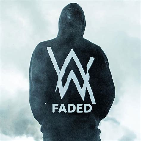 faded alan walker radio edit mp3 download alan walker faded en electr 211 nica music en mp3 19 09 a