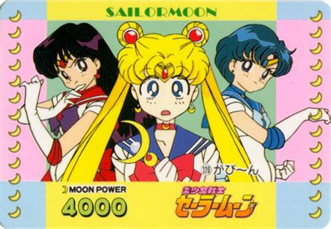 For A Better Tomorrow By Rini Zabirudin image stuck in the middle jpg sailor moon dub wiki
