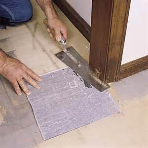 how to install tile flooring in easy steps apps directories