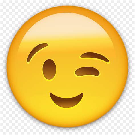 Smile Emoji 5 smiley emoticon wink whatsapp clip smile emoji png