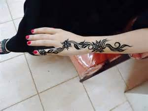 Stylish Design mehandi designs eid mehandi designs gorgeous mehandi design stylish