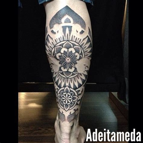 indonesian tribal tattoo designs ornaments on pinterest