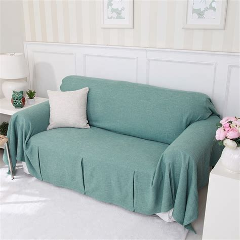 turquoise loveseat slipcover 20 the best turquoise sofa covers alley cat themes