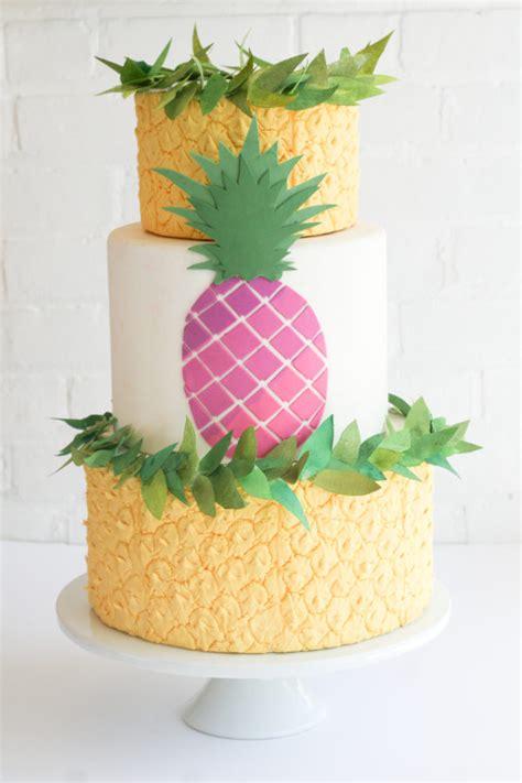 Trendy Bathroom Ideas by 21 Sizzling Summer Birthday Cake Ideas Pretty My Party