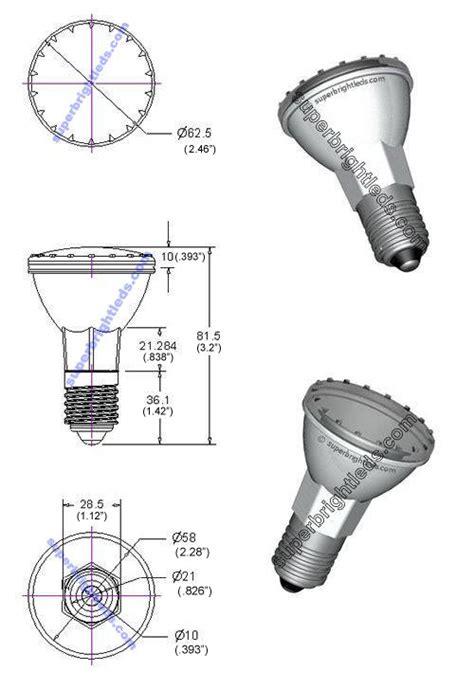 Par 20 L par20 led bulb 36 led par led bulbs par bulbs and br