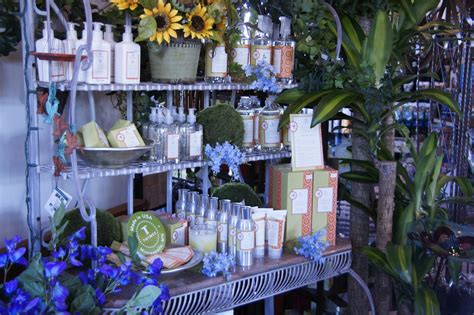 New Albany Gardens by Photo Gallery New Albany Garden Center Oakland Nursery