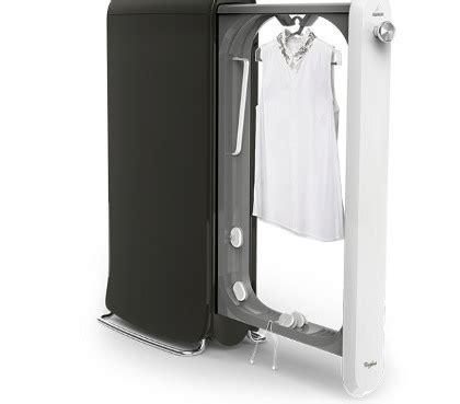 Mesin Cuci Pintu Depan the swash mesin cuci masa depan yang bisa mencuci