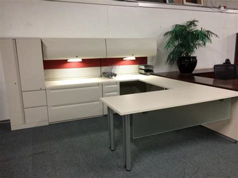 used office furniture virginia