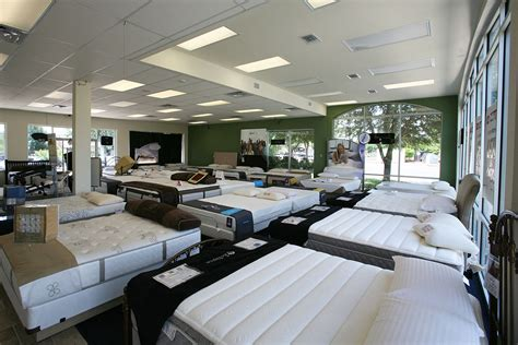 bedroom furniture stores austin tx discount mattress austin photo of lunar mattress austin