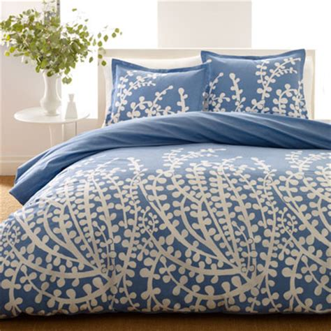 city scene branches comforter set shop city scene french blue bedding comforters duvets