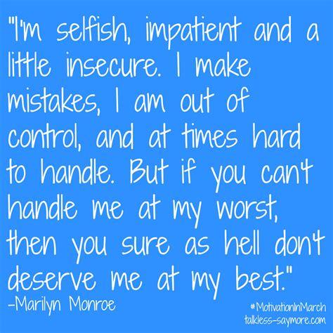 sorry quotes im sorry best friend quotes quotesgram