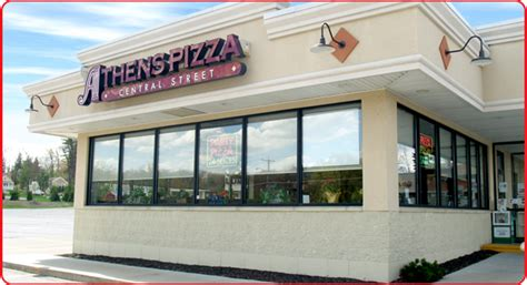 boylston house of pizza leominster house of pizza house plan 2017