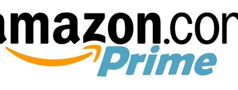amazon jobs australia amazon prime video on playstation 4 now available in