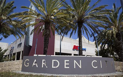 Garden City Zara Zara To Open At Booragoon In August Business News