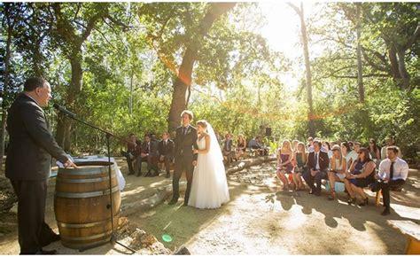 barn wedding venues in cape town de uijlenes barn forest wedding venue western