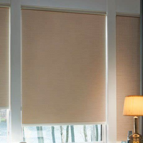 persianas cortinas roller black out enrollables - Cortinas Roller Santiago