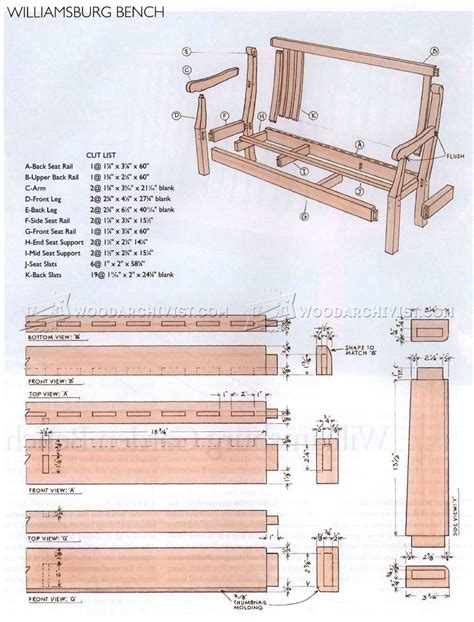 outdoor bench dimensions 100 plans for garden bench seats furniture cheap