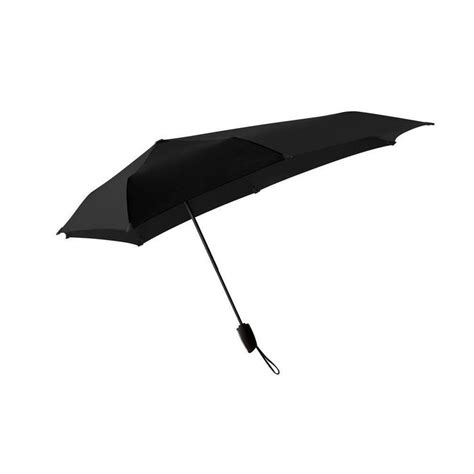 Umbrella Cullotes 56 best images on ps accessories