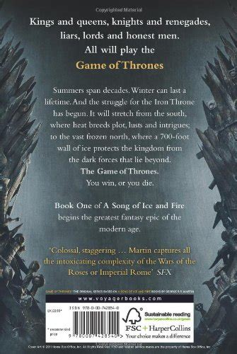 0007477155 a song of ice and libro a game of thrones the story continues the complete