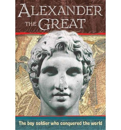Biography Of Alexander The Great | biography alexander the great simon adams 9781781715130