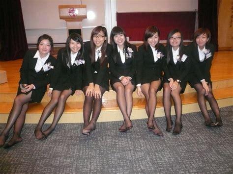 high school pantyhose high school wearing pantyhose hot girls wallpaper