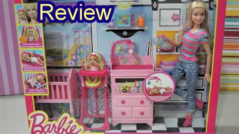dollhouse ri careers doll and playset review diy